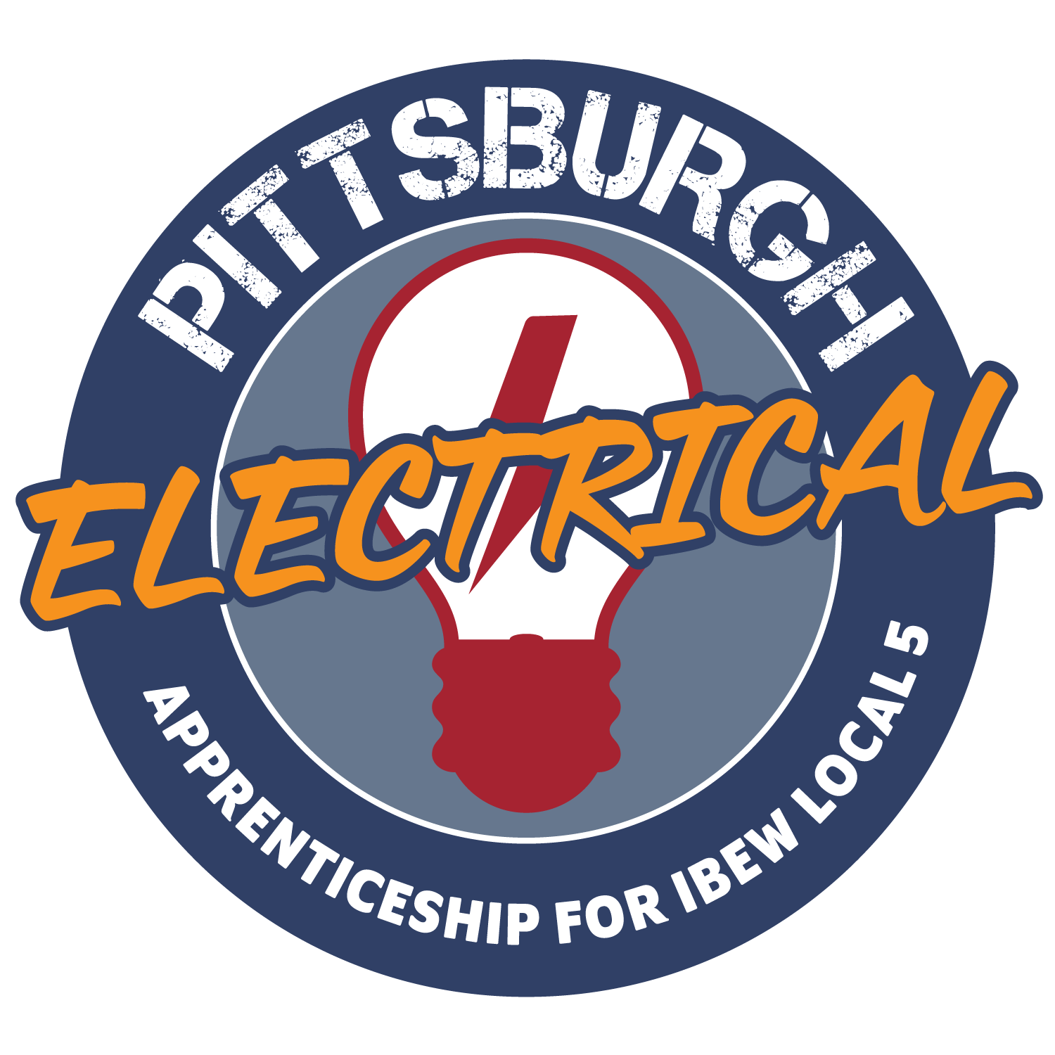 Pittsburgh Electrical JATC