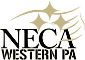NECA Western PA