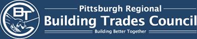 Pitt Regional Building Trades Council