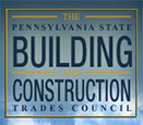 Pennsylvania State Building and Construction Trades Council
