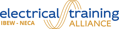 IBEW-NECA Electrical Training Alliance