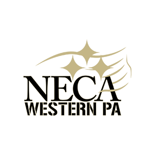 National Electrical Contractors Association Western PA